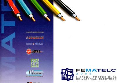 FEMATELC--20190515_10215314